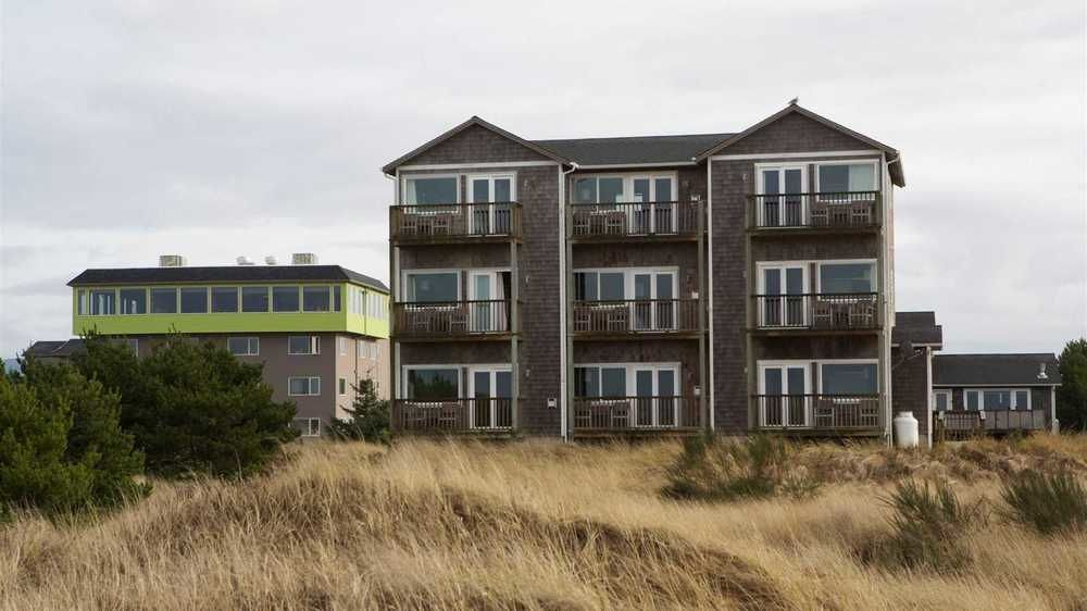 Discovery Inn Long Beach Wa The Best Beaches In World
